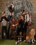 concert L'amicale De La Nouvelle Orleans