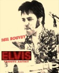 concert Mel Bouvey