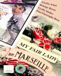concert My Fair Lady De Marseille