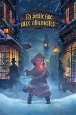 concert La Petite Fille Aux Allumettes ( David Rozen )
