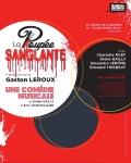 concert La Poupee Sanglante