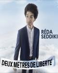 DEUX METRES DE LIBERTE