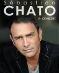 concert El Chato / Sebastien El Chato