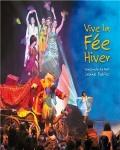 concert Vive La Fee Hiver
