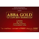 concert Abba Gold