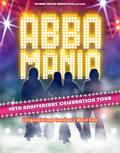concert Abba Mania