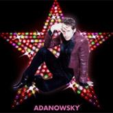 concert Adanowsky