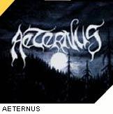 concert Aeternus