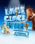 concert L'age De Glace Live !
