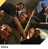 concert Aïwa