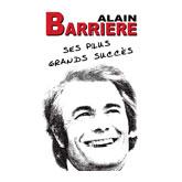 concert Alain Barrière