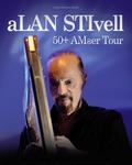 concert Alan Stivell