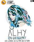concert Al Hy