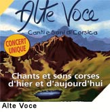 concert Alte Voce