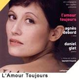concert L'amour Toujours