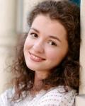 concert Anastasia Kobekina