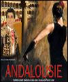 concert Andalousie (operette) / Le Reve De Mariano