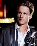 concert Andreas Ottensamer