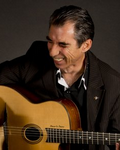 concert Angelo Debarre