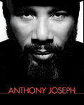 concert Anthony Joseph & The Spasm Band