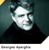 concert Georges Aperghis