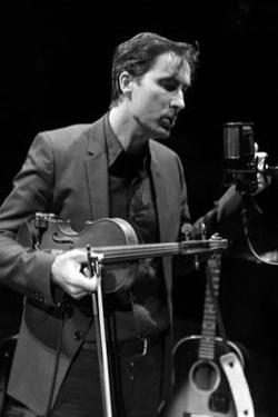 concert Andrew Bird