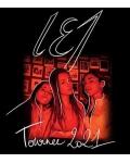 TOURNEE / Le trio L.E.J de retour ! Bientôt un nouvel album et des concerts