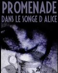 concert Promenade Dans Le Songe D Alice