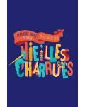 Indochine, Vanessa Paradis à l'affiche des Vieilles Charrues
