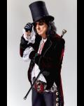 Alice Cooper : Concert au Zénith de Paris et en tournée en France !