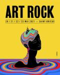 FESTIVAL / Bilan positif pour l'édition 2015 de Art Rock à Saint Brieuc !