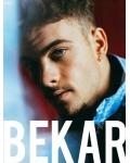 concert Bekar