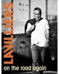 TOURNEE / Bernard Lavilliers revisite son album