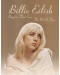 Billie Eilish triomphe aux Grammy Awards ! Quand sera-t-elle en concert en France ?