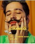 Concert Camilo