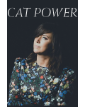 RESERVEZ / Cat Power les 06 et 07 Juin à Paris !
