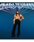 Clara Luciani prèpare un nouvel album et annonce une tournée en mars et avril 2021