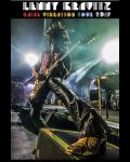 ALBUM / Lenny Kravitz dévoile un nouvel extrait de son futur album studio !