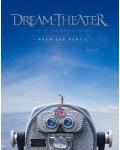 TOURNEE / Dream Theater présente un nouvel album en concert en France cette semaine !