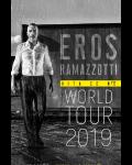 spectacle Festival De Carcassonne de Eros Ramazzotti