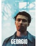 GEORGIO