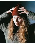 Nouvelle étoile de l'indie pop, Girl In Red sera en concert à Paris en mai 2022. A réserver vite !