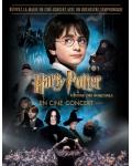 Concert Harry Potter A L'ecole Des Sorciers