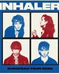 concert Inhaler