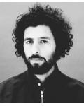 José Gonzalez, sa guitare, sa voix pour un concert très attendu à Paris au Trianon le 5/11/2021