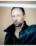 Joseph d'Anvers présentera en concert au Café de la Danse son album