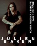 concert Julien Baker
