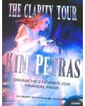 concert Kim Petras