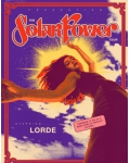 Lorde prochainement en concert à Paris pour présenter son nouvel album plein de soleil !