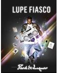 concert Lupe Fiasco